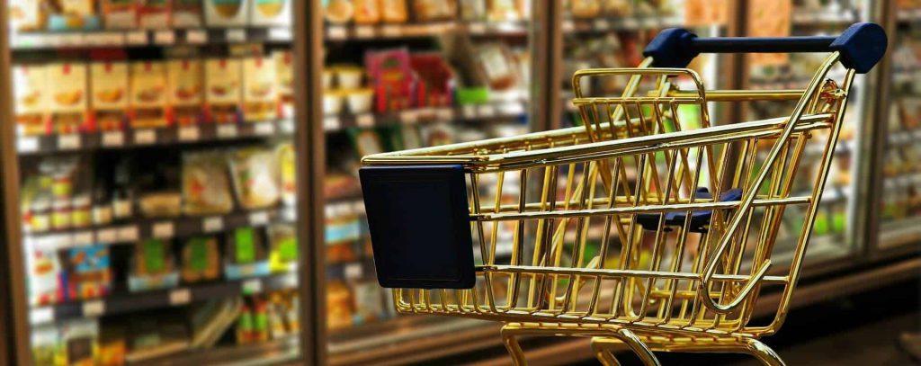 کاهش قدرت خرید مردم یعنی تغییر الگوی مصرفی و تمایل کمتر برای مصرف
