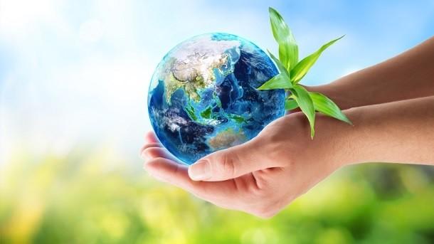 لزوم حفاظت از محیط زیست در مسیر توسعه پایدار