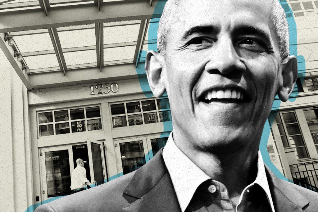 اوباما اعتقاد دارد که مفاهیم دینی باید از فیلتر منطق راهی سیاست شوند