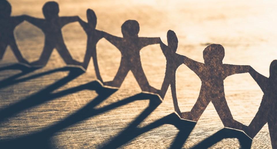 نقش اعتماد در تراژدی منابع مشترک
