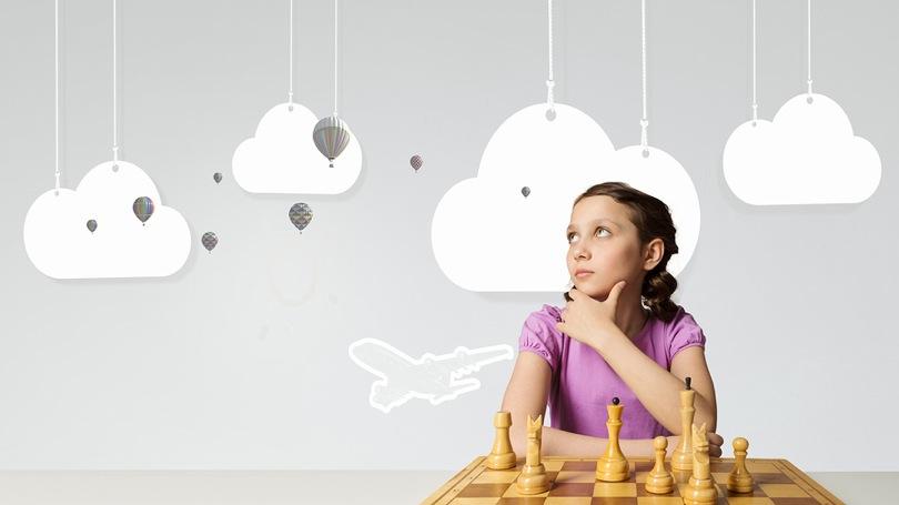 یادگیری خطاهای سناختی کمک مهمی به فرآیند تصمیمسازی ما خواهد کرد