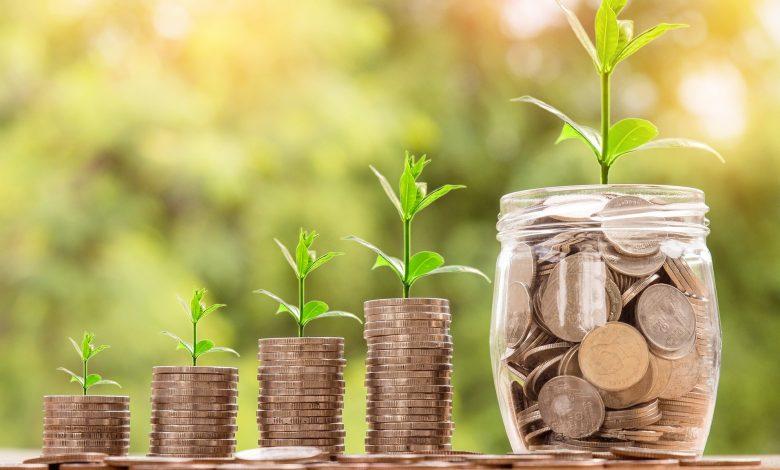 اقتصاد سبز مسیری برای رسیدن به توسعه و رشد پایدار اقتصادی