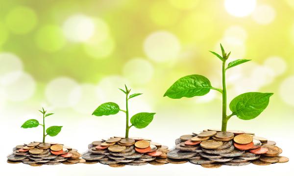 اهمیت منابع در رشد اقتصادی