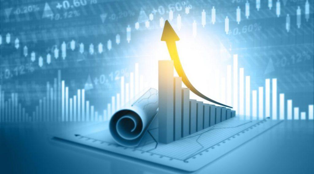 افزایش سرمایه در بورس