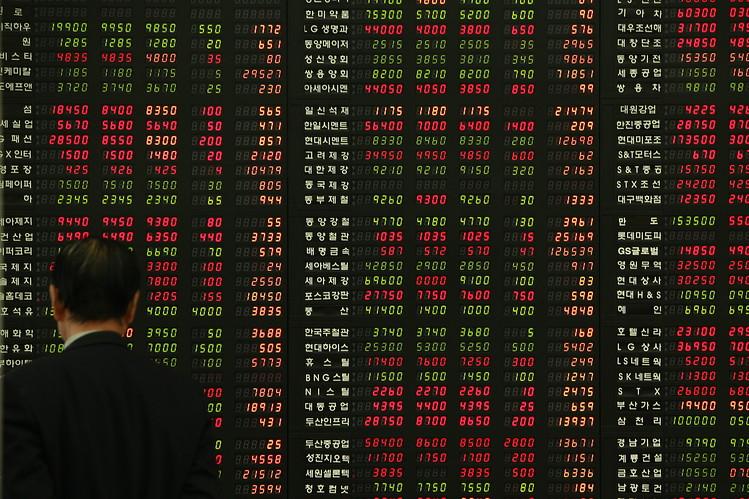 فروش مستقیم سهام دولت در بازار