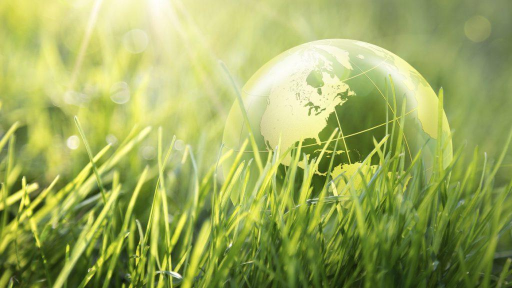 اقتصاد سبز | تامین سرمایههای طبیعی
