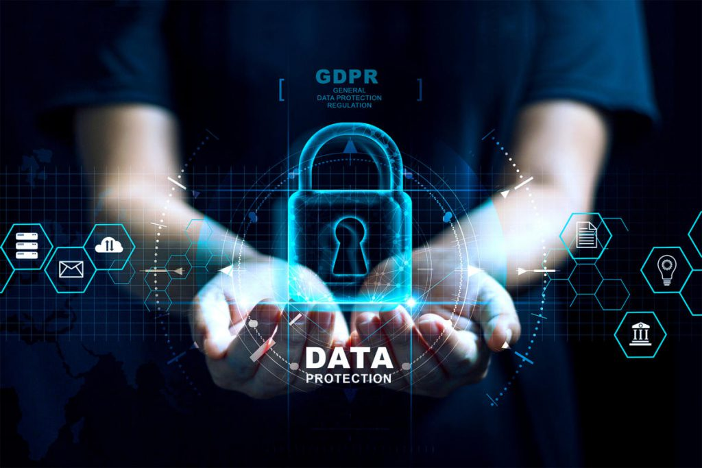 محدود کردن دسترسی به کلان دادهها