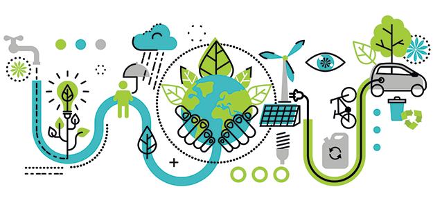 اثر مالیات سبز بر اقتصاد کشورها