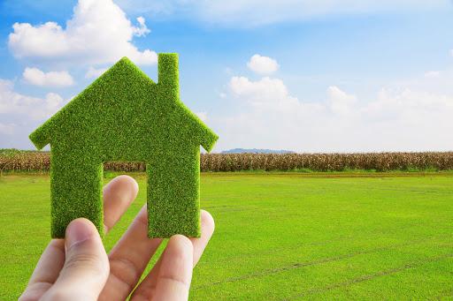 دلایل اخذ مالیات سبز
