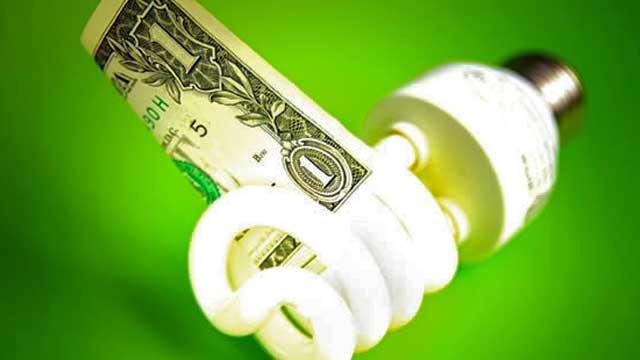مالیات سبز در کشورهای در حال توسعه
