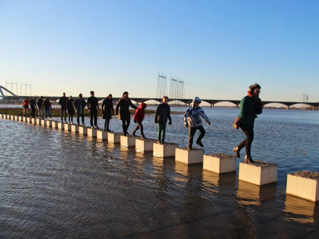 فدراسیون اسپانیایی شهرداریها و ایالتها | خدمات تامین و توزیع آب در اسپانیا