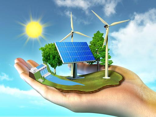 مالیات سبز در مسیر توسعه پایدار