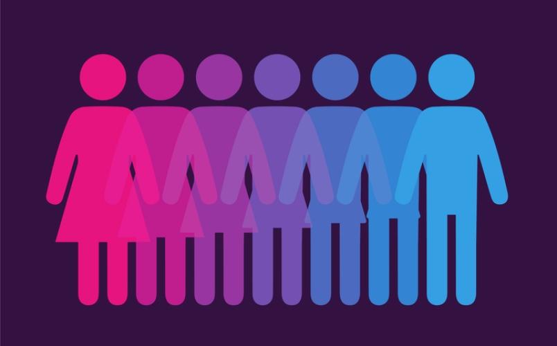 برابری جنسی