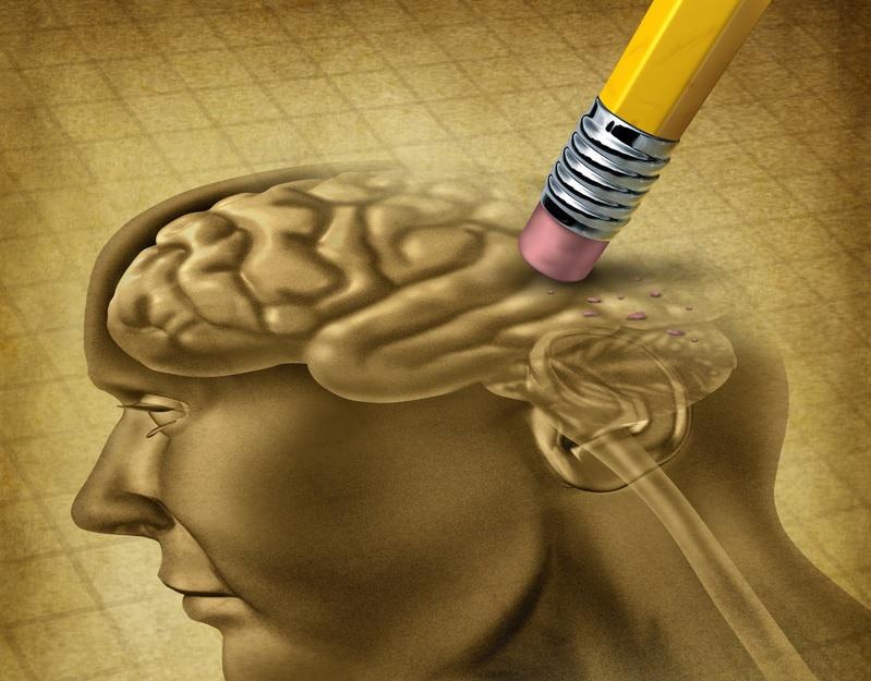 عملکرد مغز و خطاهای شناختی