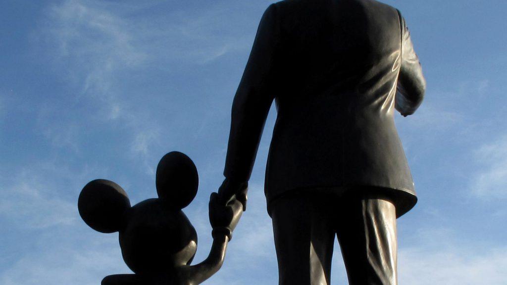 رابطه سلطنت و آموزش کودکان