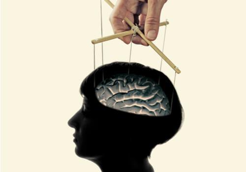 شست و شوی مغزی