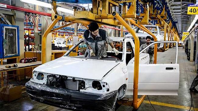 Protectionist in car production