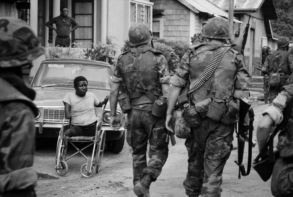 جنگ آمریکا و کوبا