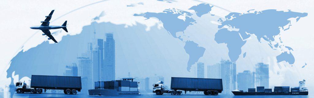 مفهوم صادرات
