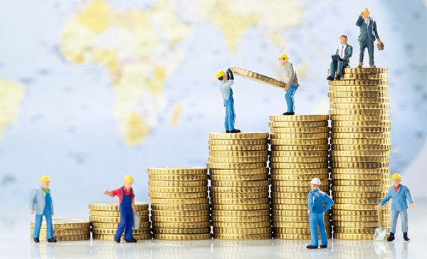 آیا برای خلق ثروت و سازندگی در یک کشور تغییر حکومت کافی است؟