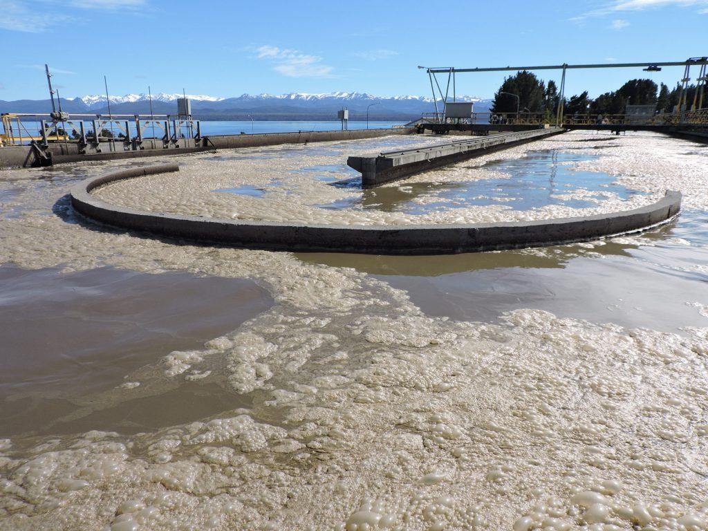 مشکلات بخش آب و فاضلاب در آرژانتین