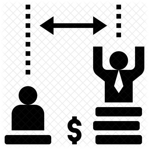 عدم تقارن اطلاعات در بازار